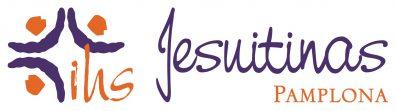 Jesuitinas_Pamplona_horiz_01