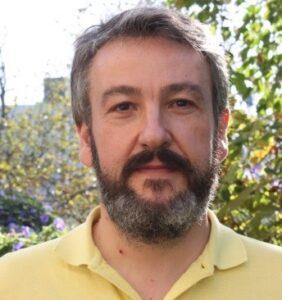 Miguel Ramón Viguri Axpe